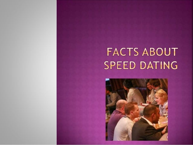 speed dating cambs Play the new speed dating 3 game speed dating makeover is a dress up game played with the mouse in this game your goal is to give a beautiful high school girl a makeover to help her snag a boyfriend.