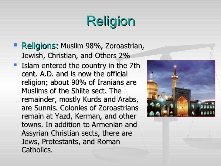 Religious sect - definition of religious sect by The Free ...