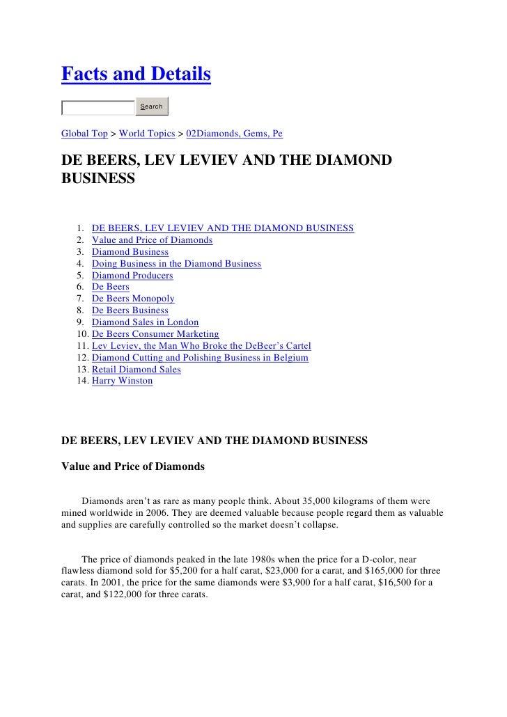"HYPERLINK ""http://factsanddetails.com/"" Facts and Details<br />Top of Form<br />Bottom of Form<br />Global Top > World To..."