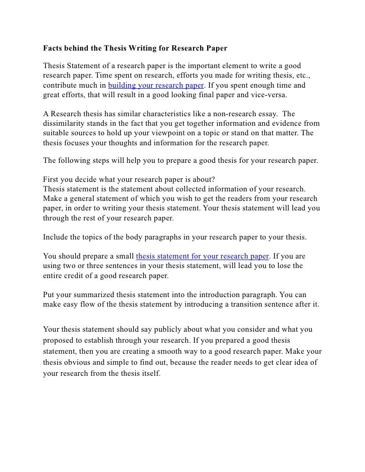 personal essay format no longer music sample personal narrative  help personal essays resume writing services portland or personal essay format