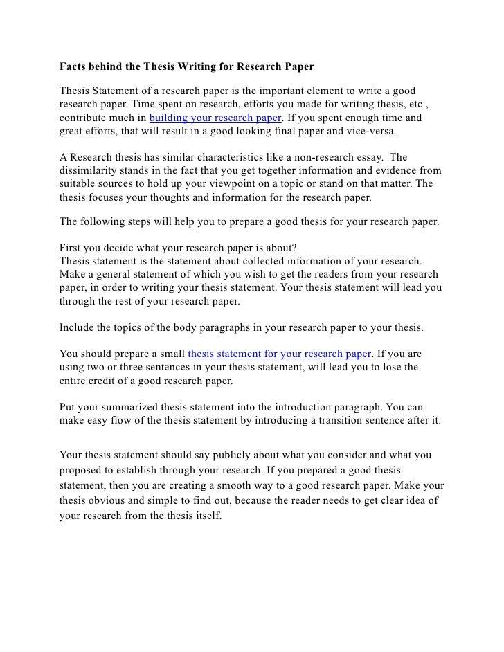 Enron oil corp essay