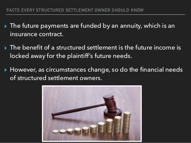 Image Result For Buy Structured Settlements