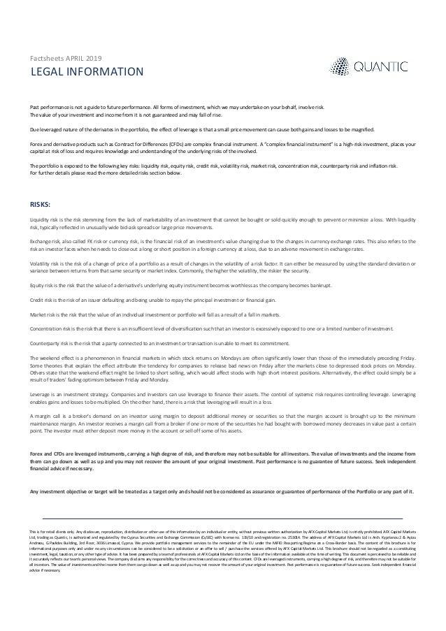 Factsheet global macro apr 19-retail