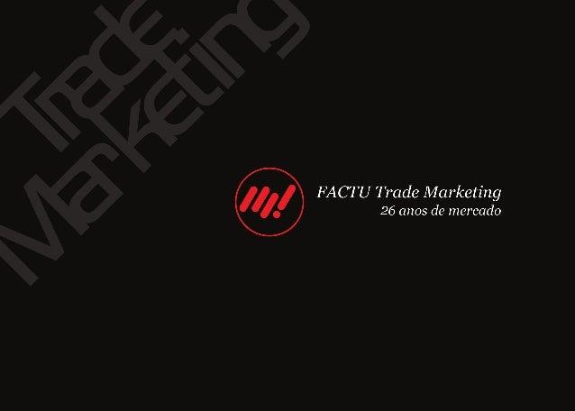 Portfolio Trade.indd 1 01/12/14 16:45