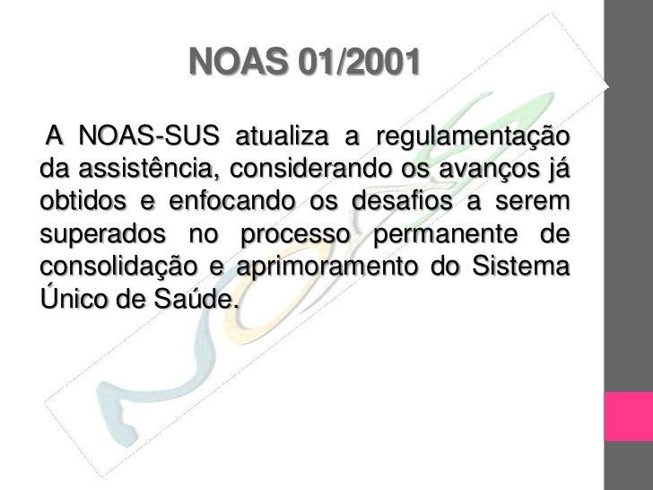 NOAS 01 2001 EBOOK