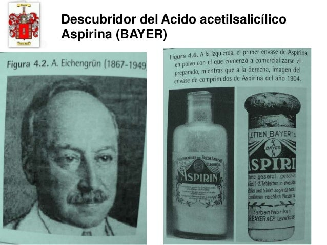 XARELTO (Anticoagulante) - Laboratorio BAYER S.P.