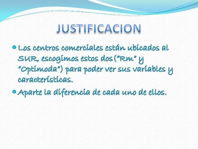 Facultad de psicología Slide 3