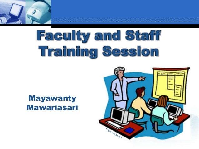 MayawantyMawariasari