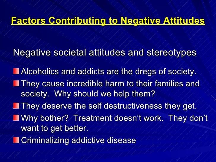 Nurses' attitudes towards patients hospitalised for self-harm