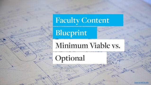 Faculty experts in higher education contentblueprint minimumviablecontent optionalcontent casestudyharvardgse anatomy of a faculty profile 17 faculty content blueprint malvernweather Image collections