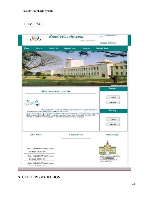 Cheap essays online registration