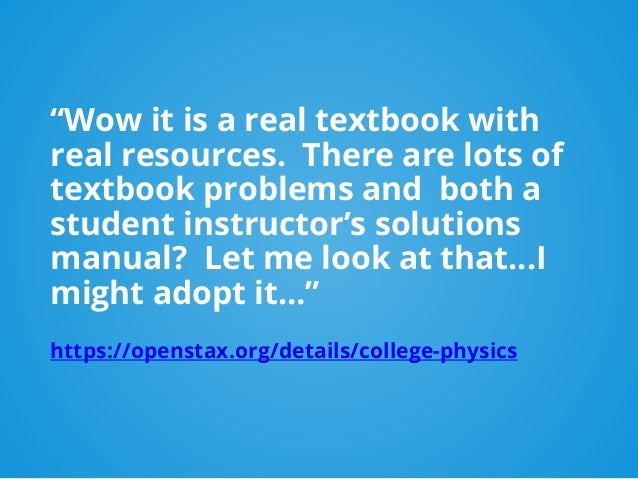 Trades Common Core ancillary resources in the works ● Procedural videos ● Tool animations ● Bringing all of the resources ...