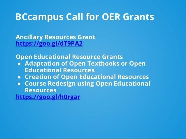 Back to the Features: questioning the impact of ancillary resources on open textbook adoption