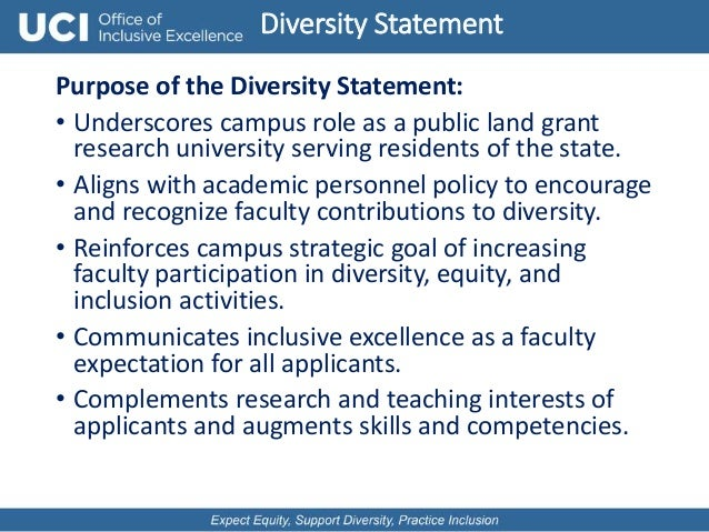 Hiring Diverse Faculty Promising Practices