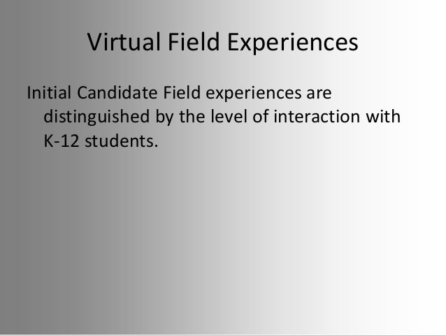 powerpoint faculty interview teaching demonstration Presenting my diverse teaching experiences, lessons learned, and teaching philosophy i demonstrated philip j guo { page 2 of 18 { faculty job search that teaching wasn't just an afterthought.