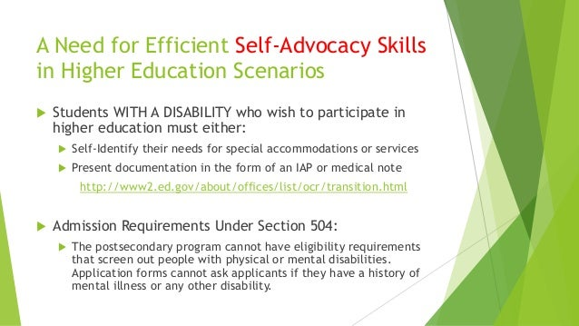 faculty training disability services