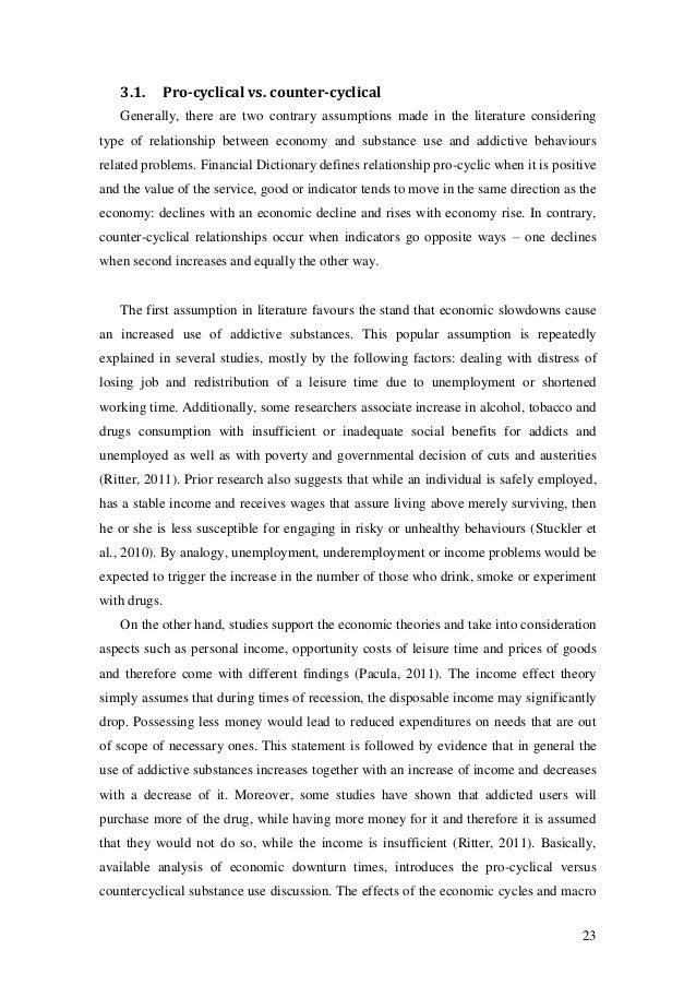 Case study google analytics image 2