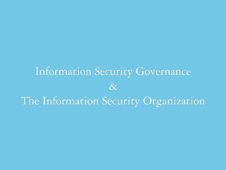 The structure, oversight and managementprocesses which ensure the delivery of                                            C...