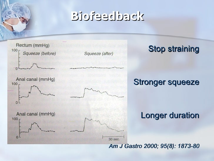 Stool Bulking Agents Irritable Bowel Syndrome Ppt Video