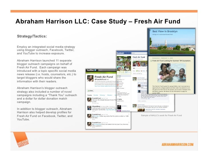 dynamis fund case study When a company first starts up it seems the first inclination is to go with a starter accounting software like quickbooks but if your company plans to grow, and who.