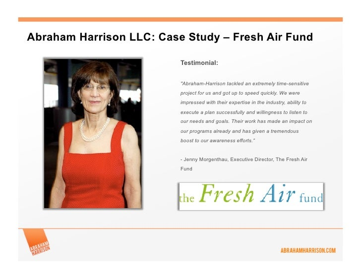 case analysis on fresh connections Fresh connections case study solution, fresh connections case study analysis, subjects covered operations management by jonathan west, susan s harmeling, christian g.