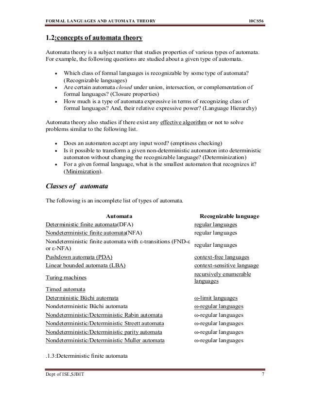 A Theory Of Timed Automata Pdf Download download program benji mesenger