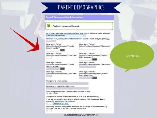 PARENT DEMOGRAPHIES     .  u Appicaum was succesfully nav-Id  A;  01 today,  what as ! ng nama!  naiya 0435411335! ; gagma...