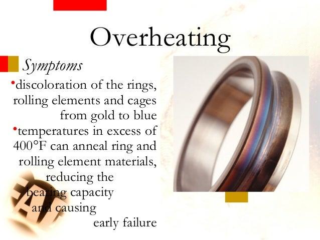 If I Wear A Ring Am I A Fag