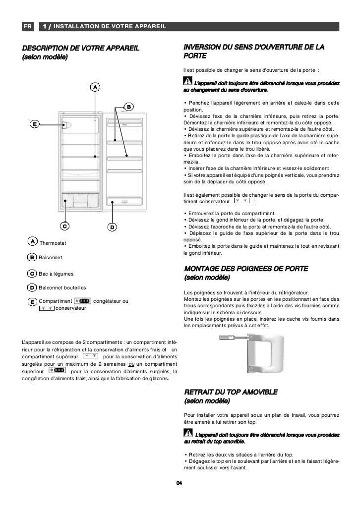 Fagor 4 star servicio tecnico fagor for Servicio tecnico fagor burgos