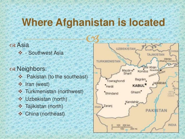 pakistan relation with afghanistan essay Foreign policy on pakistan-india relation essay  countries of pakistan, india, afghanistan,  pakistan and india's relation being strengthened via the tools of .