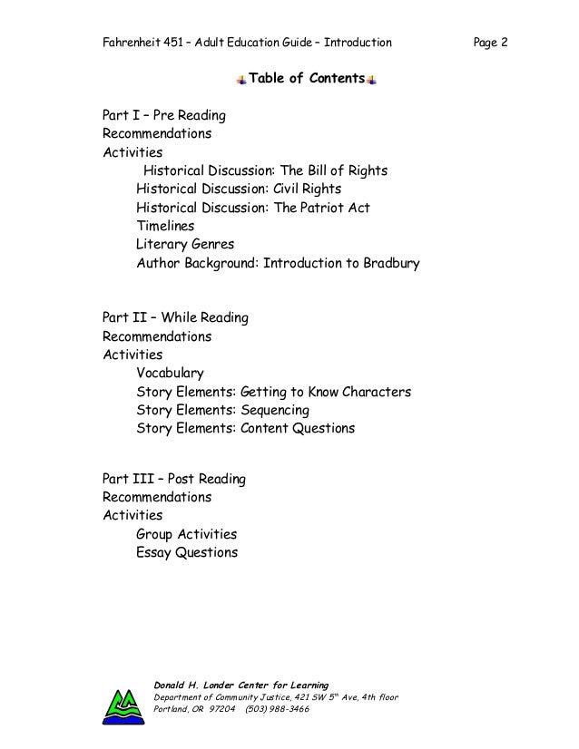 High School Sample Essay Write My Essay Professional Writing Help A Good Research Paper  Essay Paper Help also Essay Sample For High School Farenheit  Essay  Romefontanacountryinncom English Persuasive Essay Topics
