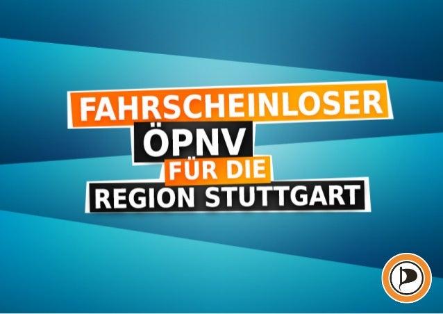 PiratenparteiStuttgart