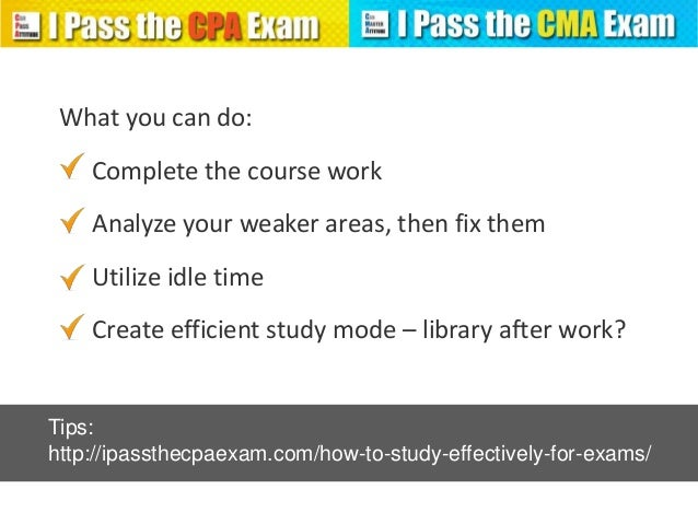 Coursework writers help