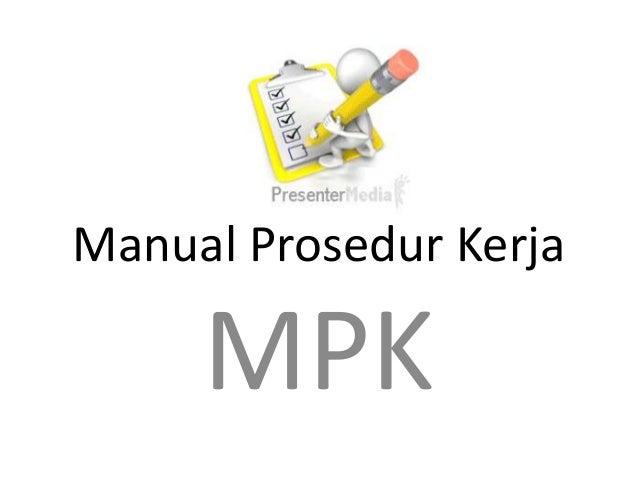 kebaikan manual prosedur kerja dan fail Prosedur sokongan pengendalian  70 carta aliran kerja  rekod dalam buku daftar aduan pelanggan dan failkan dalam fail aduan pelanggan.