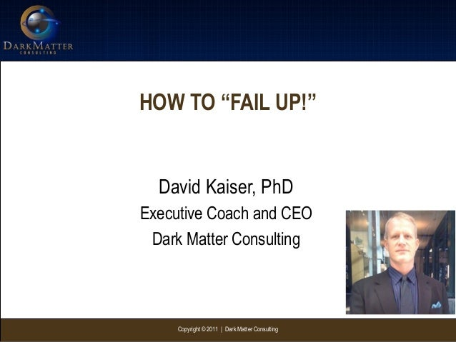 """Copyright © 2011 