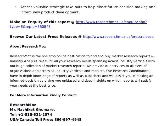 Case study Carlsberg - YouGov