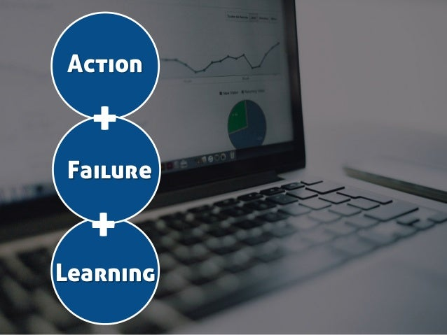 Action Learning Failure + +