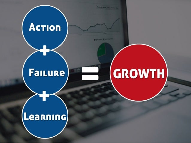 = Action Learning GROWTHFailure + +