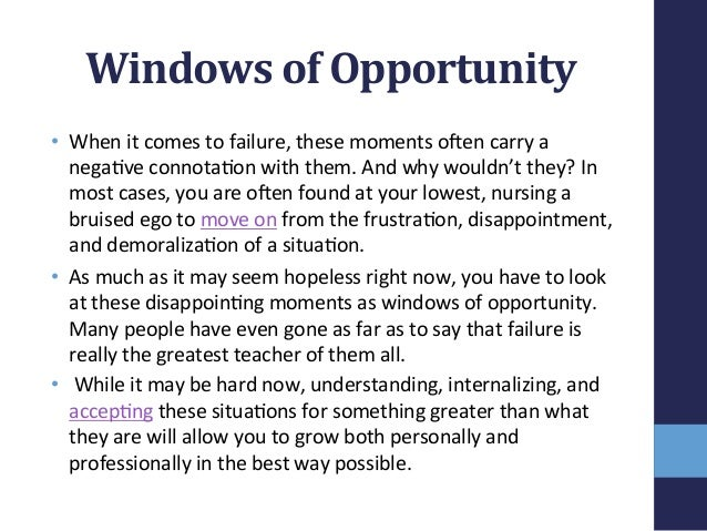 Failure, Life's Greatest Lessons by Sarang Ahuja Slide 3