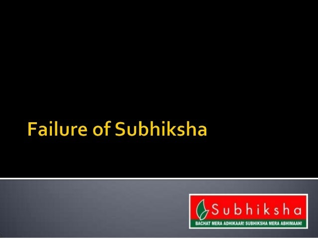    Retail Stores     Types of Retail Formats in India     Complexities in Retailing   About Subhiksha     Retailing s...