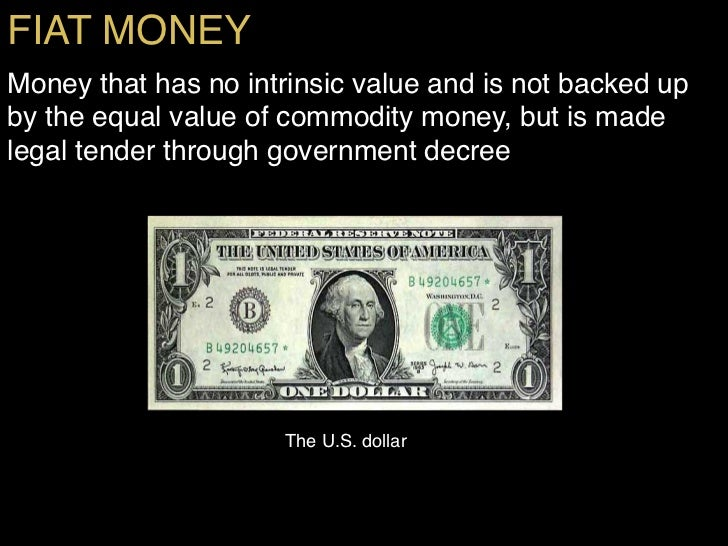 the changing value of the currency economics essay Goods-induced and money-induced factors that affect the value of gain revenue from currency debasement when an economic good in the ex­change value.