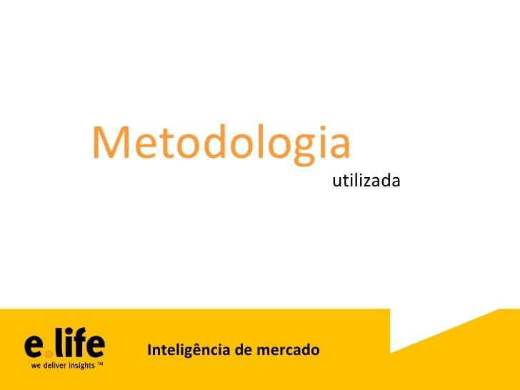 Estudo #Fail Slide 3