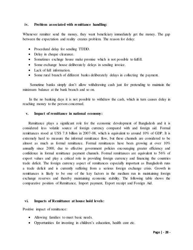 internship report on mutual trust bank ltd Documents similar to internship report in credit analysis of mutual trust bank ltd for asian university of bangladeshdhaka skip carousel carousel previous carousel next.