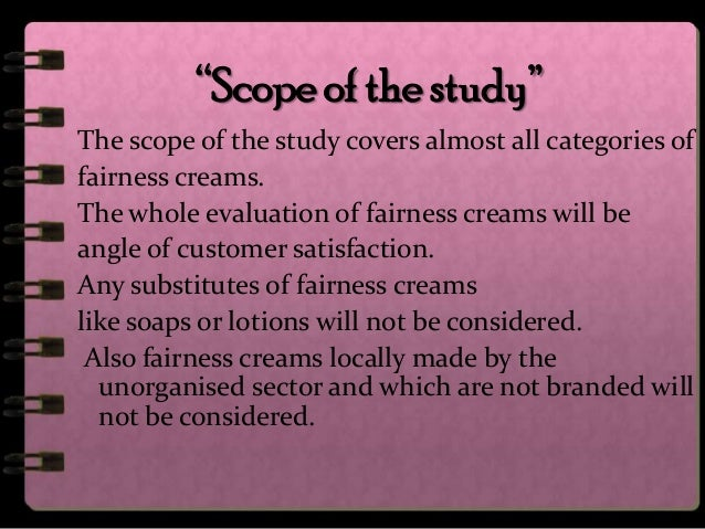 consumer behavior towards fair lovely Fair & lovely's unique formula is put together through extensive research, consumer & clinical studies and the product efficacy is tested and proven by dermatologists all effective ingredients in the fair & lovely formulation function synergistically to lighten skin colour through a process that is natural, reversible and completely safe.