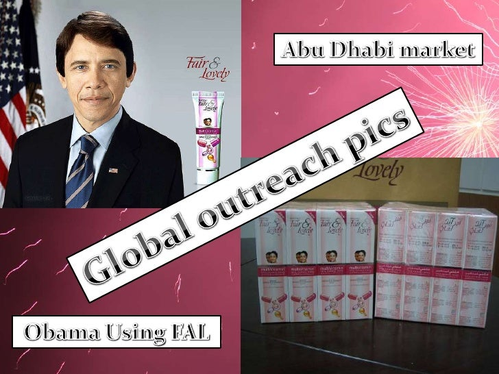 fair and lovely marketing strategy Are you looking for marketing strategy of fair and lovely ppt  get details of marketing strategy of fair and lovely pptwe collected most searched pages list related.