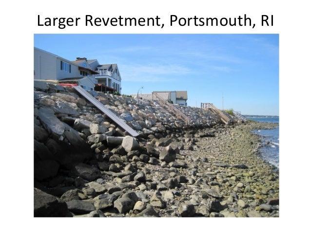 Precast Bulkhead Rhode Island