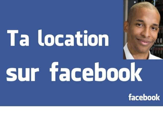 Faire la promotion de sa location saisonnière sur Facebook www.mycatisrich.fr BIENVENUE !!!
