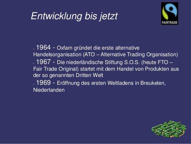 N Elkotek Handel Fairer Handel