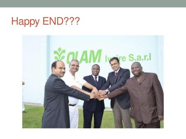 Happy END???