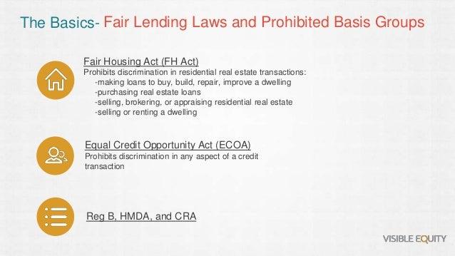 Bfs cash loans boksburg image 2